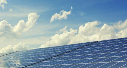 Celpe - TRF5 - energia solar