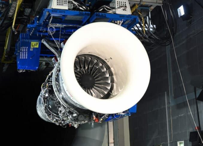 Combustível sustentável - aviação - mercado