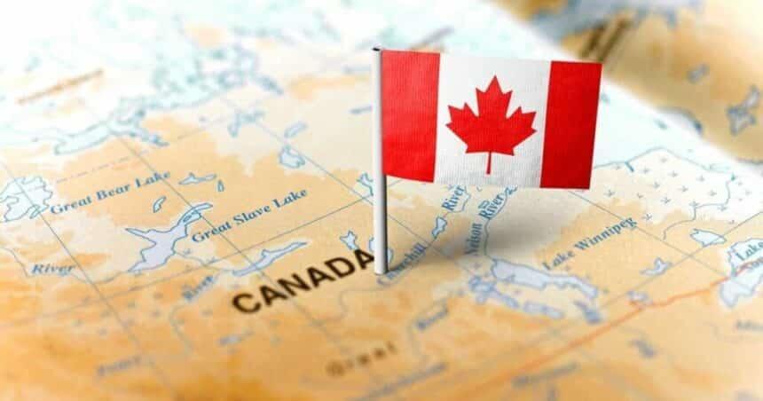 Canadá - imigrantes - oportunidades de emprego