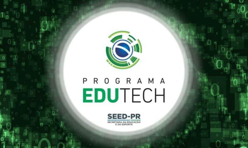 Edutech - cursos gratuitos - games