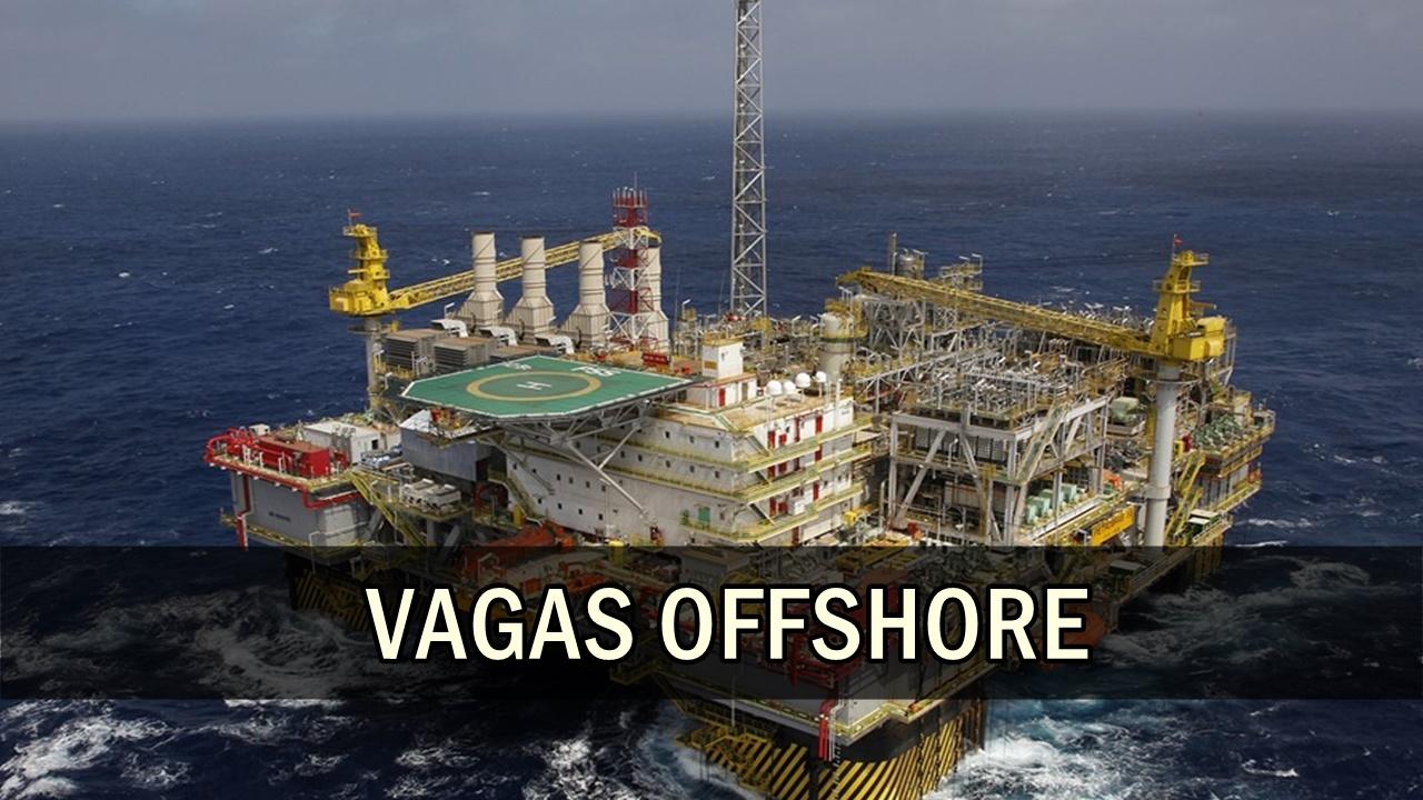 emprego - macaé - vagas - vagas offshore -