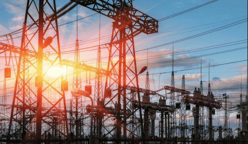 Bolsonaro, energia, energia elétrica