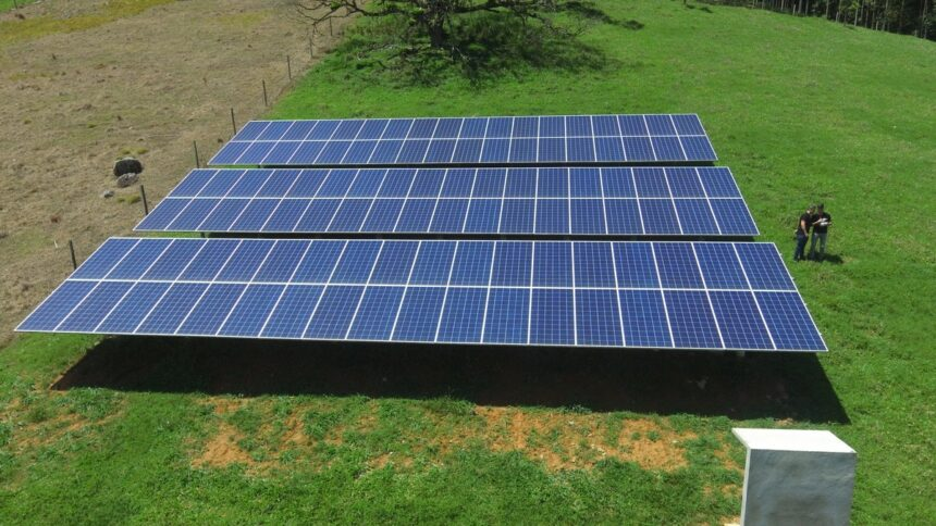 energia, energia solar, energia fotovoltaica