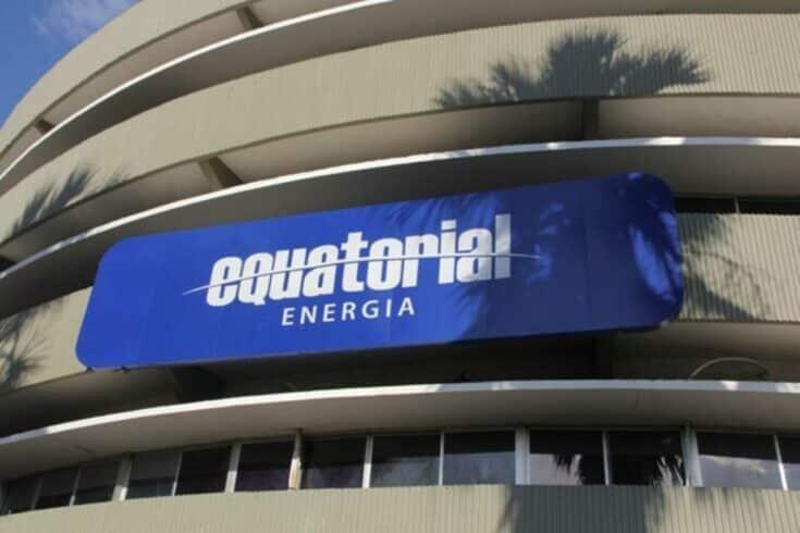 Equatorial energia - Maranhão - estágio