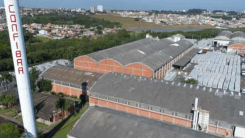 eternit - fábrica - sp - vagas - confibra - telhas