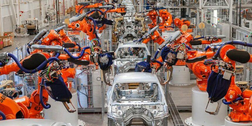 Governo - MG - investimentos - veículos elétricos