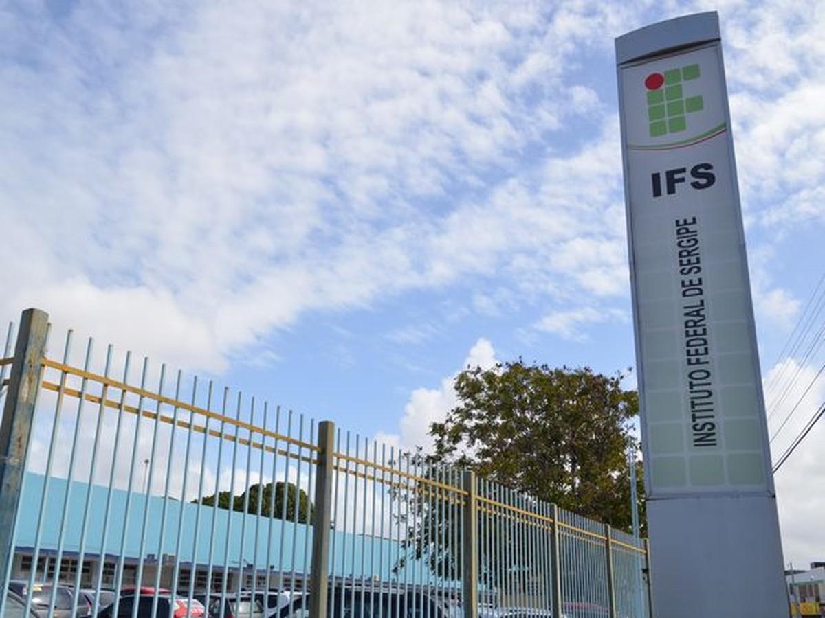 IFS - cursos gratuitos - construção civil