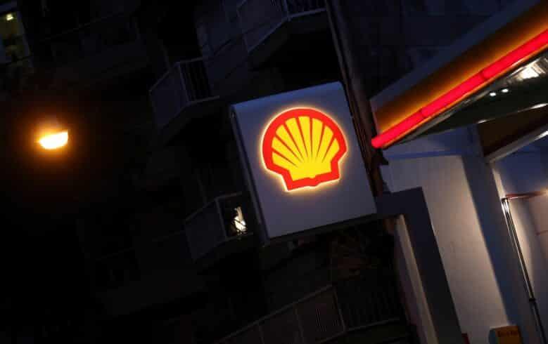Importação - gás GNL - Governo