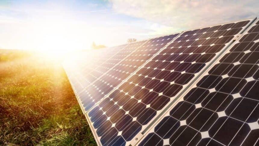 Inel Brasil - geração distribuída - energia solar