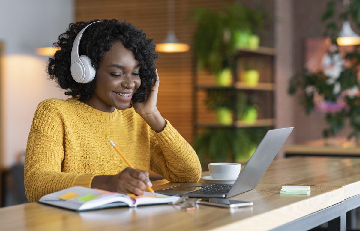 cursos gratuitos - publicidade - marketing
