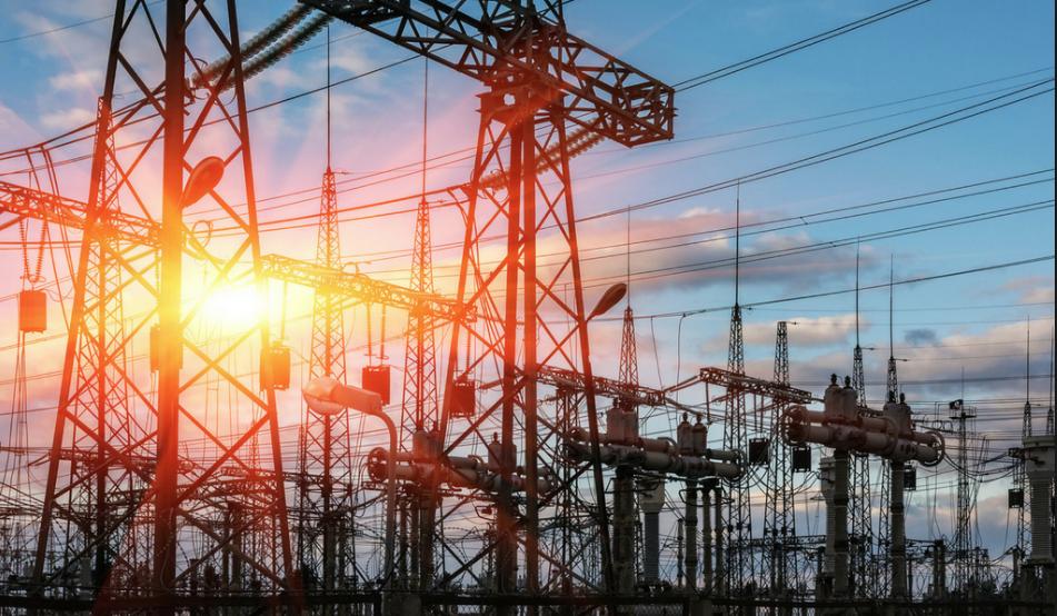 Aneel – energia - energia elétrica