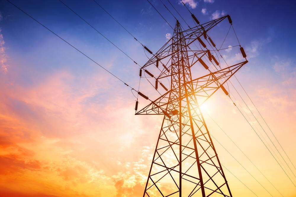 Energia, energia elétrica