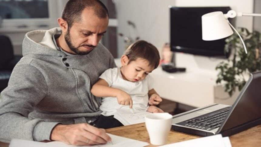 vagas de emprego - home office - multinacional - trabalhar no conforto de casa - Avenue