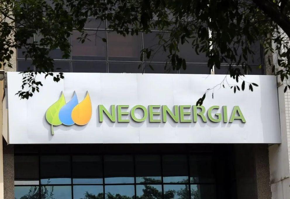 Neoenergia, CEB, Brasília
