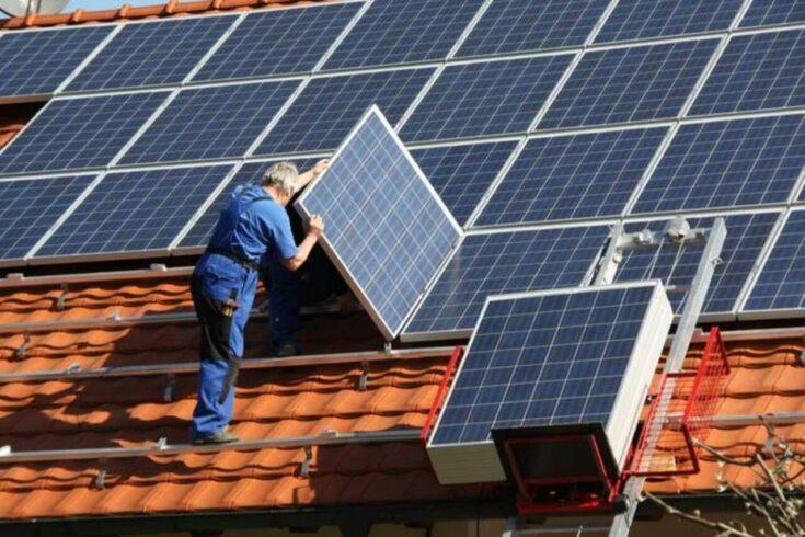 Nordeste - energia renovável - vagas de emprego