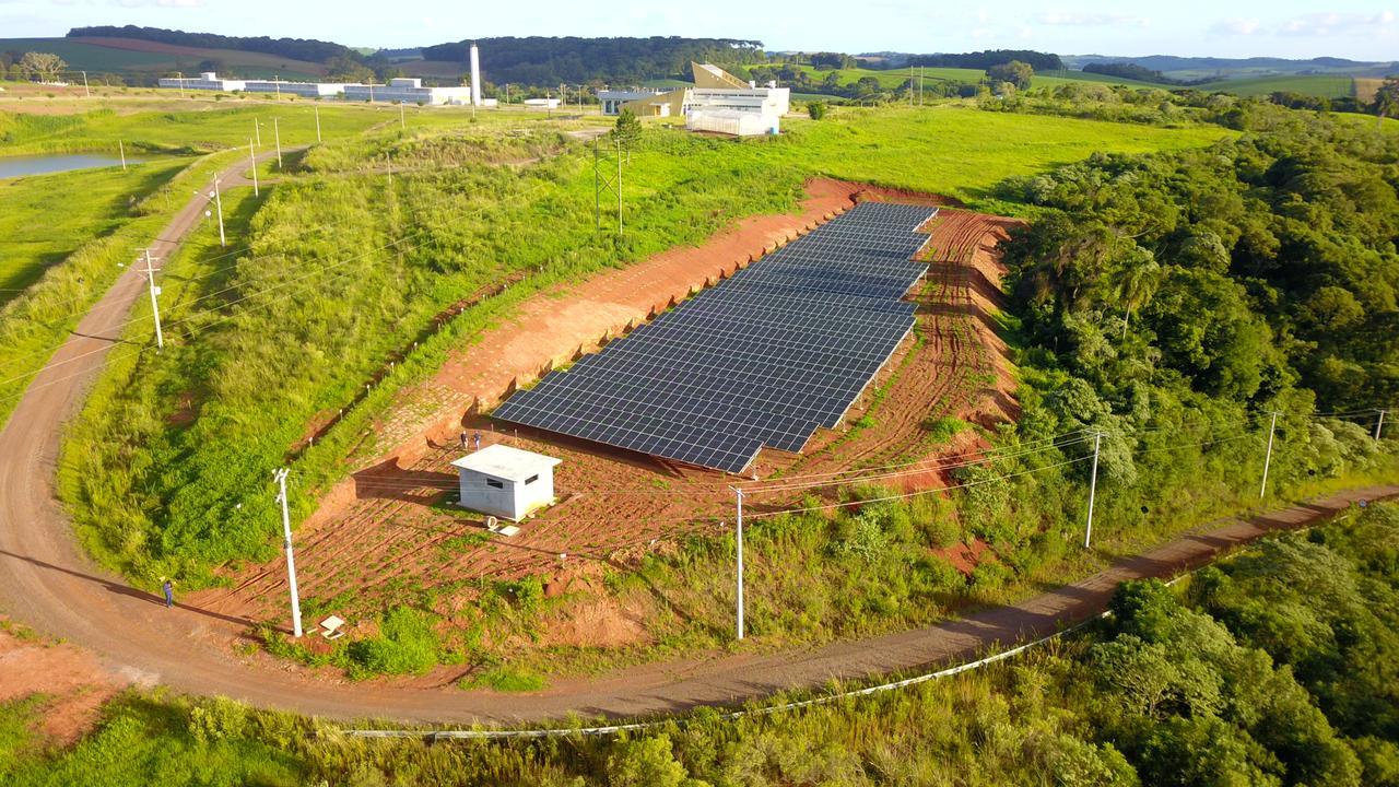 Ownergy Solar - energia solar fotovoltaica - renováveis