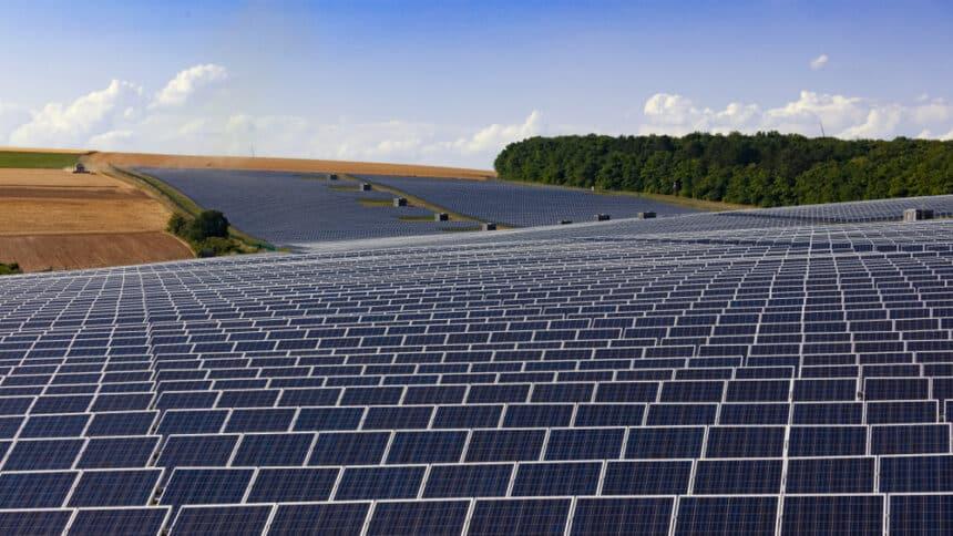 Energia solar, Piauí, empregos