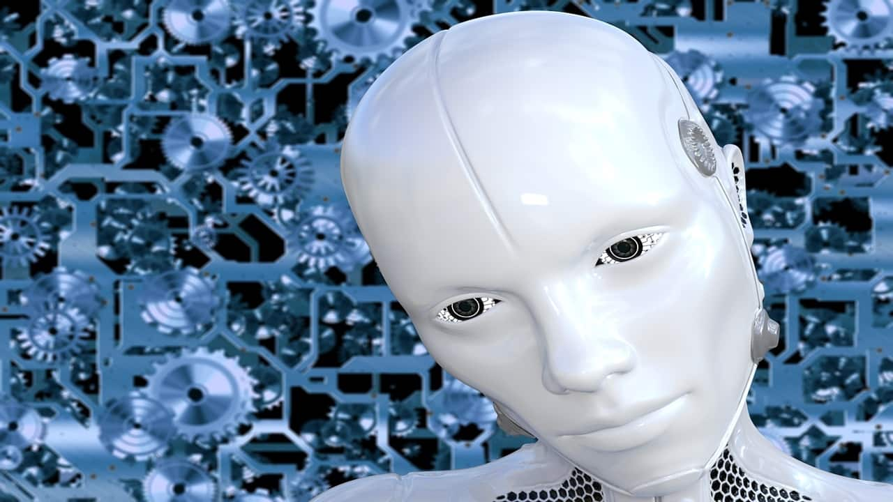 Inteligência Artificial - petrobras - projetos - reservatórios - vagas de emprego