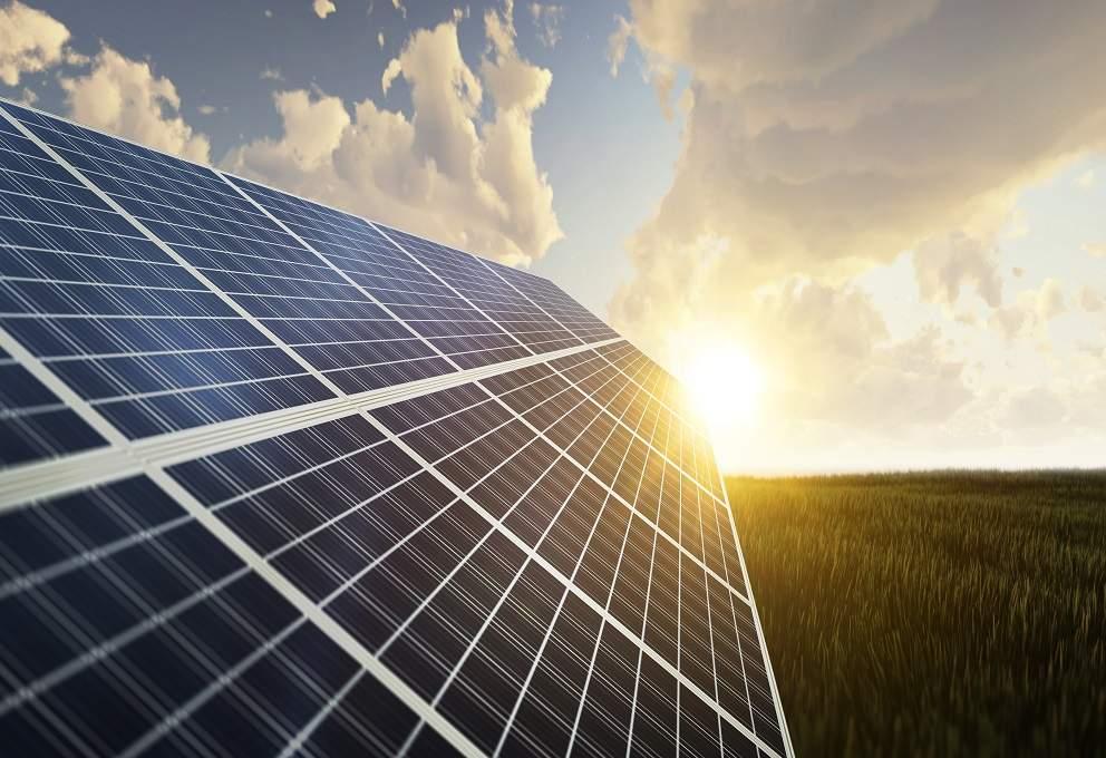 Energia solar, Bahia, empregos