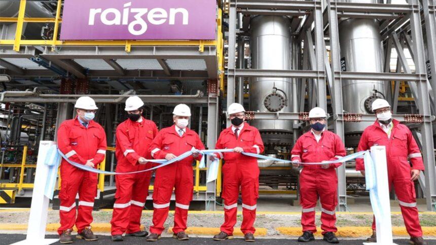raízen - etanol - shell - USINA - vagas - IPO