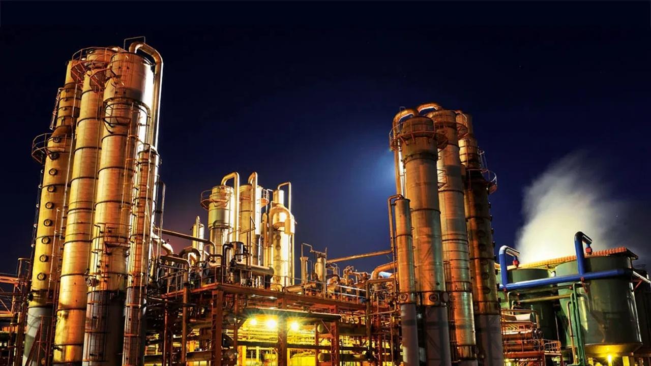 etanol - raízen - ações - usina - bioserv