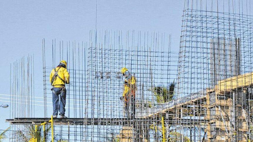Sinduscon - construção civil - Ceará