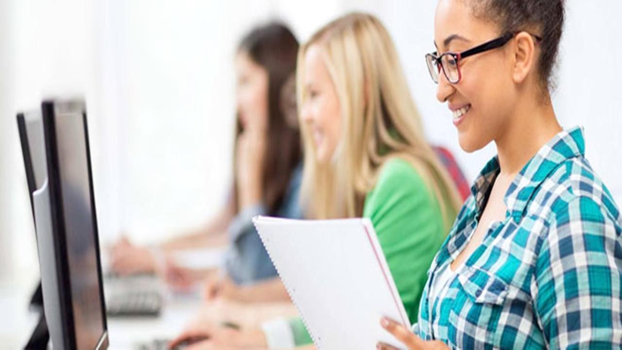 curso - vagas - tecnologia - mulheres - ti - gênero