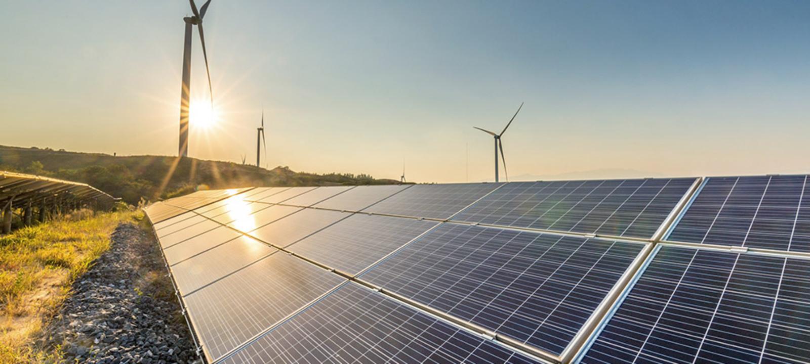 energia solar - PL - taxação do sol