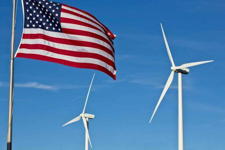energia eólica, energia eólica offshore, offshore