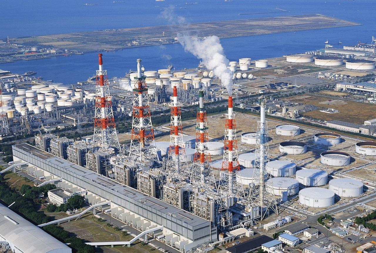 Vagas de emprego Petrobras recrutamento e seleção engenharia petróleo e gás