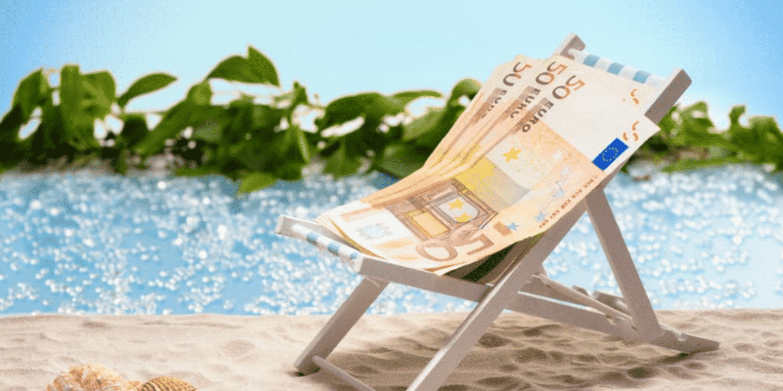 Venda de férias - CLT - Empresas