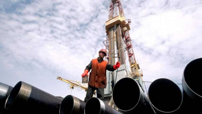 cursos gratuitos e online - vagas - bahia - petróleo e gás - construção civil - indústria - qualificação profissional