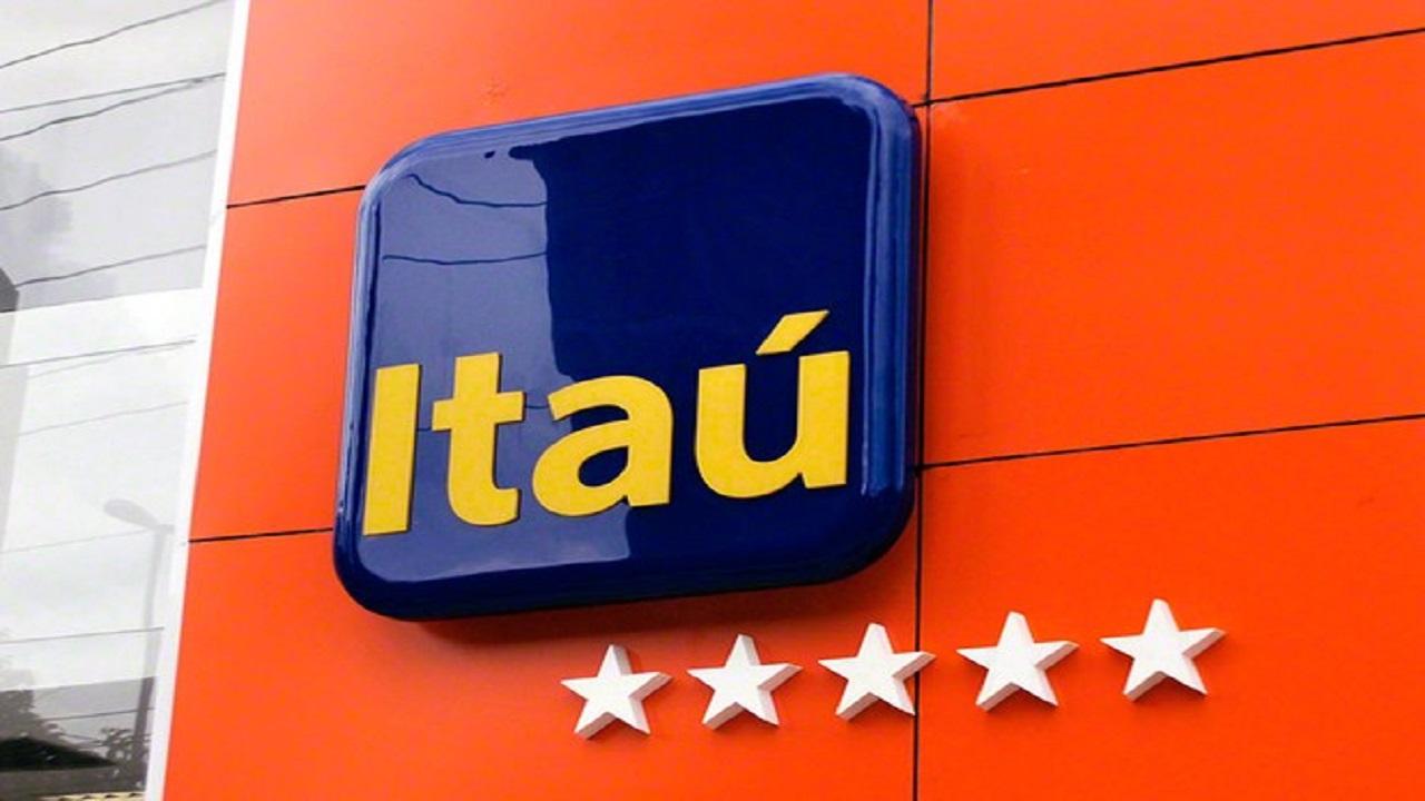 vagas de emprego - banco Itaú - Niterói - RJ