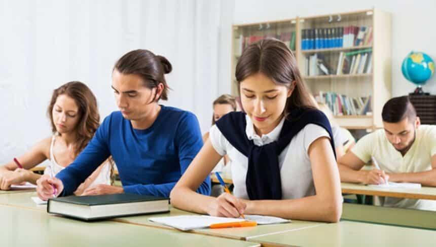 Centro de línguas - cursos gratuitos online - SP - vagas