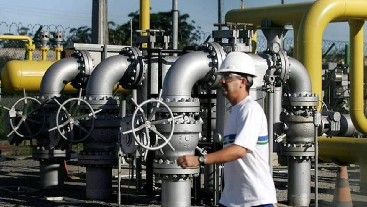 gás - petrobras - etanol - GNV - rio - shell - GNL - gasolina