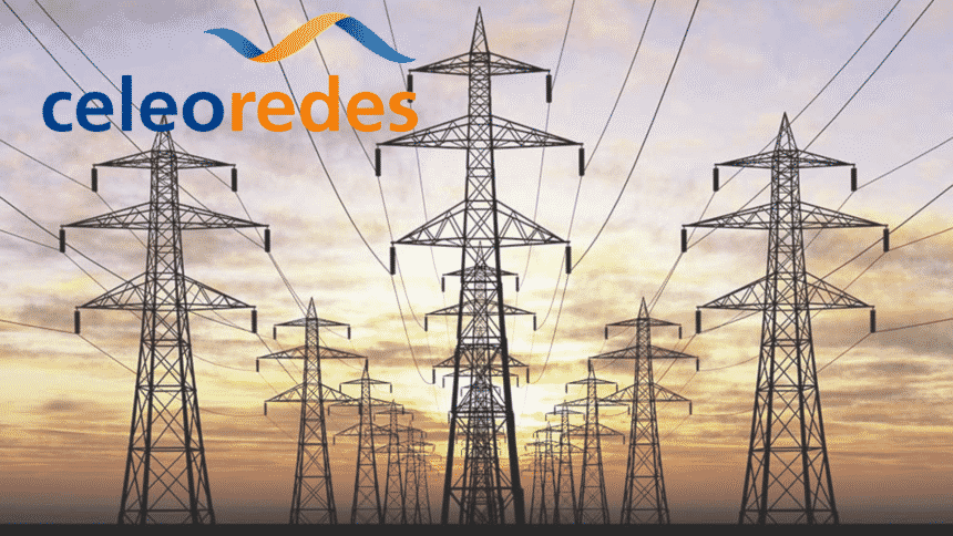 emprego – energia elétrica