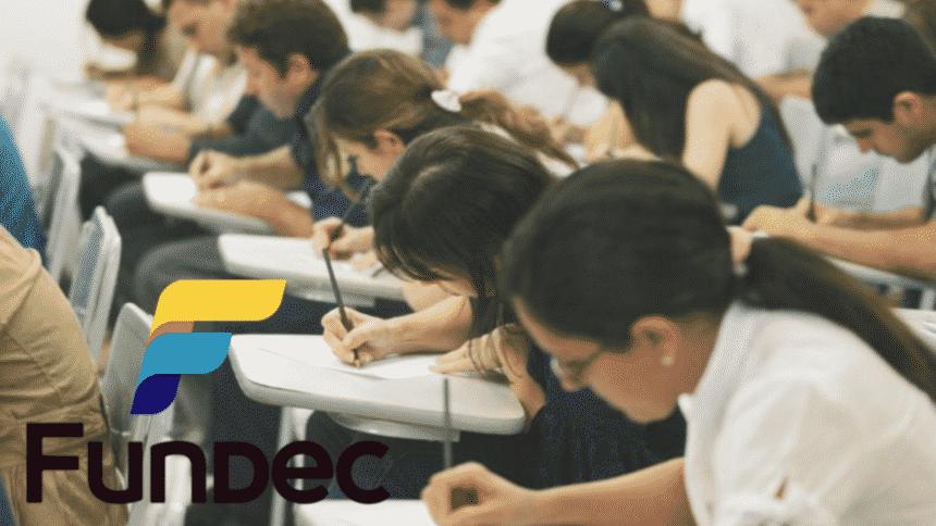 Cursos – cursos gratuitos – Rio de Janeiro