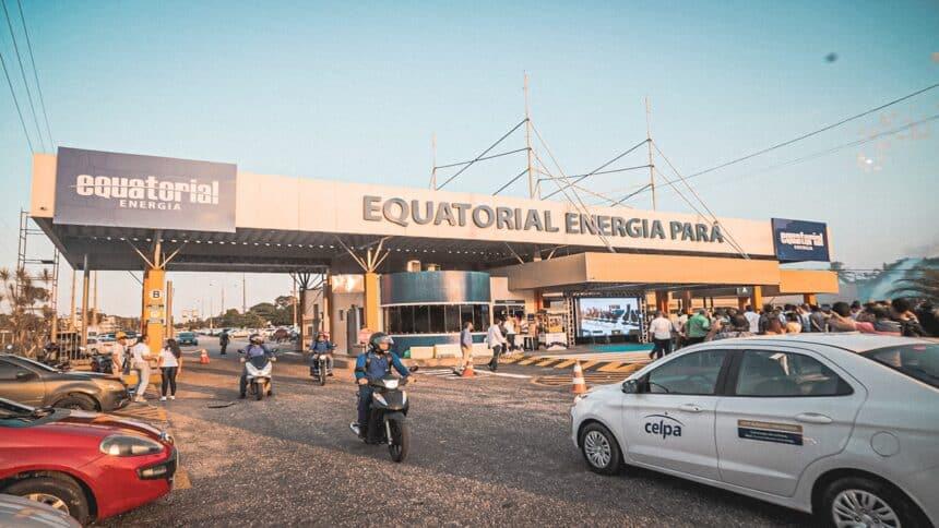 equatorial - energia - rio grande do sul - vagas - empregos