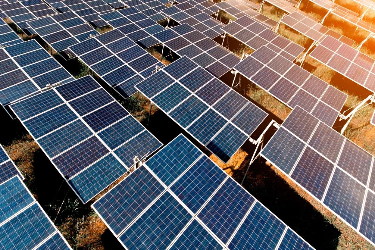 São Paulo/SP - energia renovável - consumidores