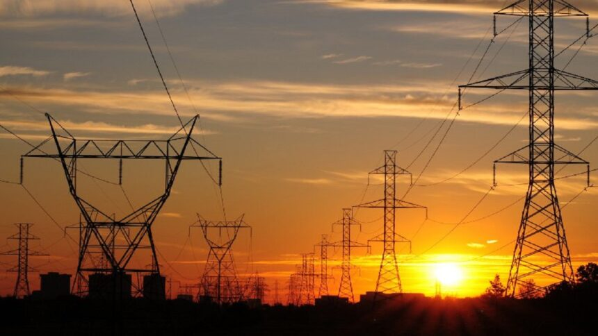 GE Renewable Energy - indústria - gases - SF6