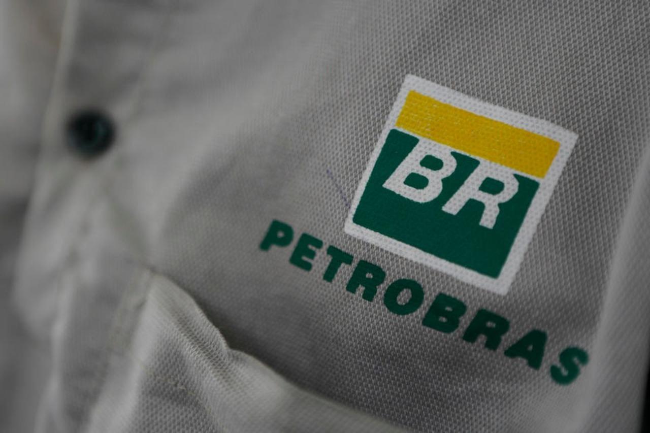 Governo federal -Jair Bolsonaro o -Gás natural - Petrobras