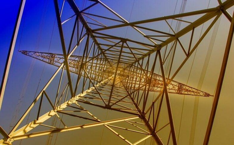 Investimentos - eólicas - fotovoltaicas