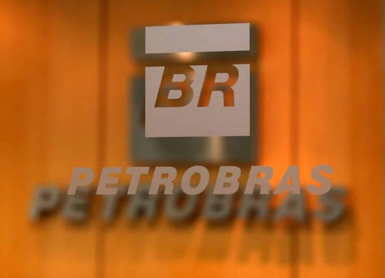 Petrobras - home office - Combustível - presencial