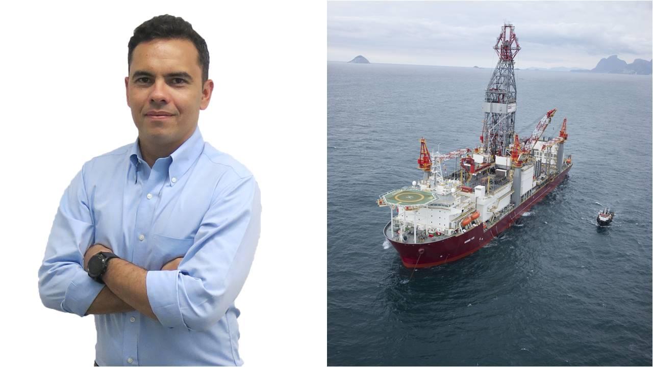 Ocyan Waves startup Rodrigo Lemos Ocyan - Norbe VIII (3)