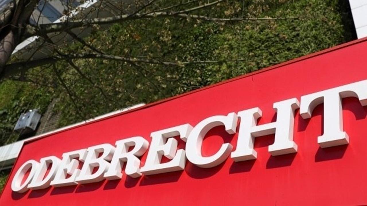 Odebrecht - Braskem - Petrobras - contratos - vagas - emprego - petroquímica