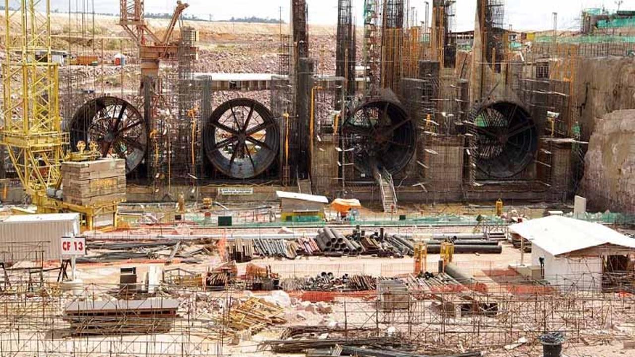 usinas - hidrelétricas - emprego - vagas - rs - operador - ensino fundamental