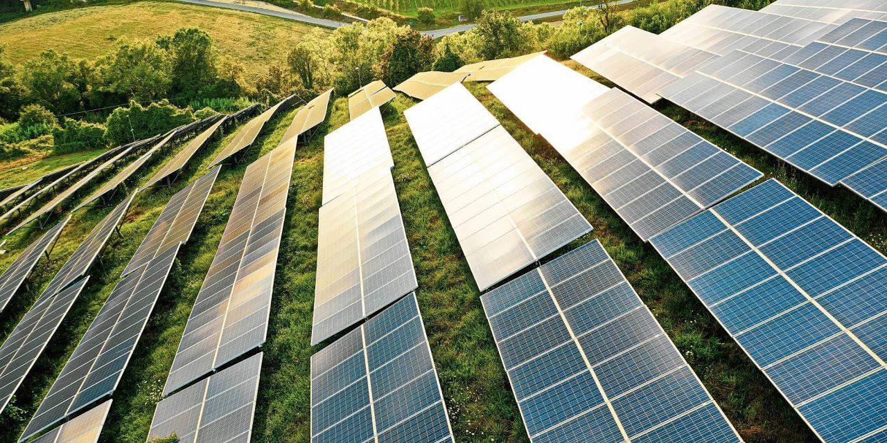 Governo Federal – energia solar – Pará