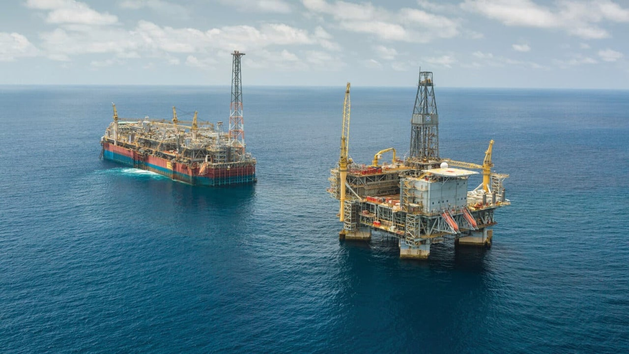 ExxonMobil - Enauta - Murphy Oil - petróleo - Sergipe - vagas de emprego