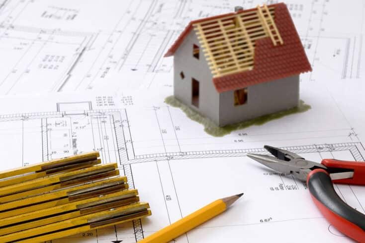 cursos gratuitos, construção civil, Pernambuco