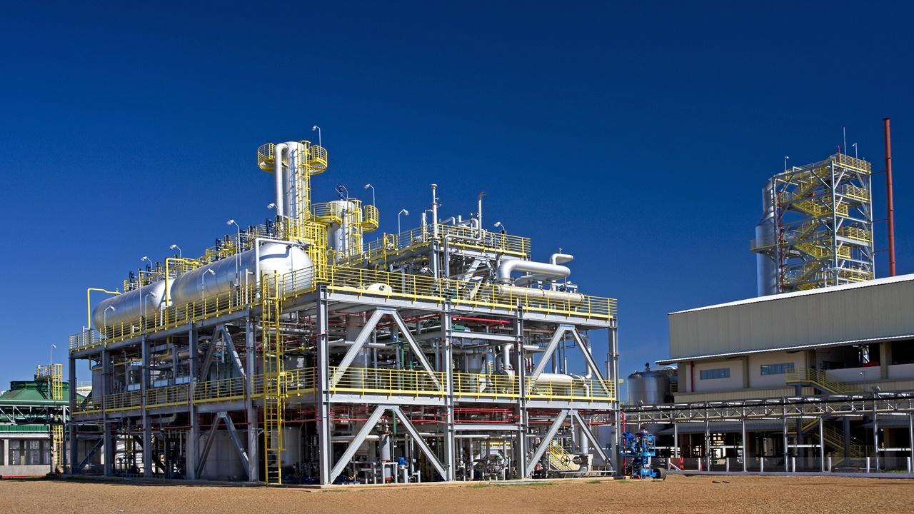 óleo de soja - preço - diesel - biocombustível - etanol - gasolina - combustível